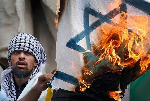 th-antisemitism